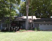 337 Lochside Drive, Cary image