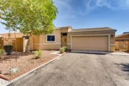 5202 Jewel Canyon Drive, Las Vegas image