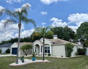 6628 Clair Shore Drive, Apollo Beach image