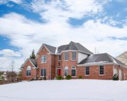 6284 Commanche  Drive, West Chester image
