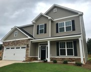 1020 Gregory Landing Drive, North Augusta image