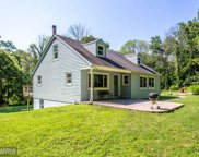 19328 GARRETTS MILL ROAD, Knoxville image