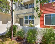 215 Antoni Glen Unit #1106, Escondido image