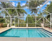 15394 Queen Angel Way, Bonita Springs image