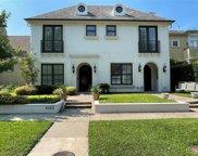 4142 Prescott Avenue, Dallas image