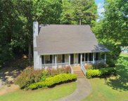 214  Brookside Drive, Fort Mill image
