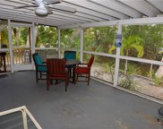 5811 Lauder ST, Fort Myers Beach image