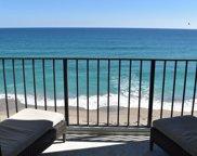 9400 S Ocean Drive Unit #706, Jensen Beach image