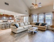 9905 Aly May Dr, Austin image