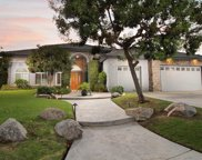 3119 Redwood Canyon, Bakersfield image