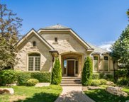 4284 N Stonecrossing, Provo image