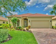 3570 LAKEVIEW ISLE CT, Fort Myers image