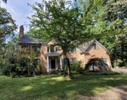 1707 Ritchie Hwy, Annapolis image