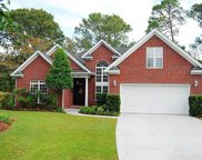 1434 Highland Ct., Myrtle Beach image