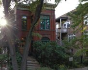 1507 North Bell Avenue, Chicago image