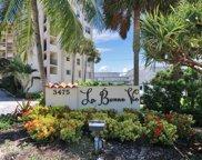 3475 S Ocean Boulevard Unit #615, Palm Beach image