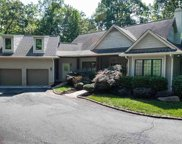 122 Ridgerunner Way, Travelers Rest image