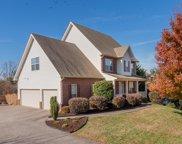 9223 Ridges Meadow Lane, Knoxville image