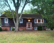 28 Toleman  Road, Washingtonville image