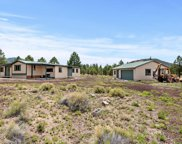 12227 E Spring Valley Road, Parks image