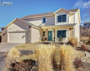 3625 Point Of The Rocks Drive, Colorado Springs image