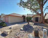 15602 N 38th Place, Phoenix image