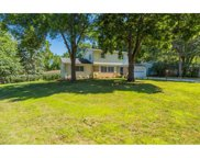 1861 Roth Street, White Bear Lake image