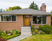 7529 30th Ave NW, Seattle image