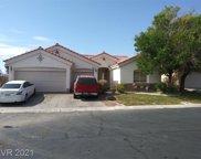 3837 Genoa Drive, Las Vegas image