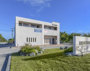 6400 Overseas Highway Unit B, Marathon image