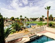 8197 HORSESHOE BEND Lane, Las Vegas image