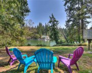 8911 90th Ave NW, Gig Harbor image
