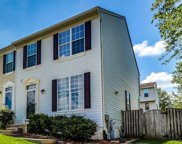 1204 Greyswood   Road, Odenton image