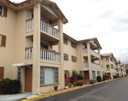 3704 Broadway Unit 109, Fort Myers image