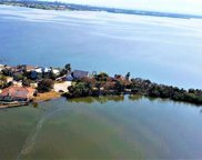 3182 Morris, Merritt Island image