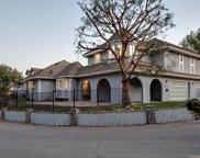 1580     Glen Oaks Boulevard, Pasadena image