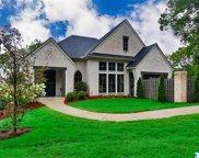 1436 Governors Place, Huntsville image