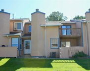6520 Matchless Trail, Colorado Springs image