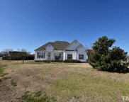 8101 Claybrooke Court, Willow Spring(s) image