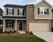 2621 Yellow Pine Road, Raleigh image