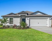 11842 Valhalla Woods Drive, Riverview image