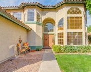 1218 E Sea Gull Drive, Gilbert image