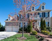 104 Weycroft Grant Drive, Cary image
