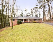 2509 Craghead Lane, Knoxville image