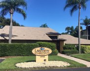 11945 143rd Street Unit 7212, Largo image