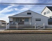 522 W Maple, West Wildwood image