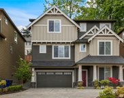 12119 NE 173rd Dr, Bothell image