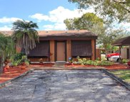 2301 Pecan Ct Unit #2301, Pembroke Pines image