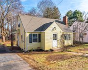 162 Linwood Street, New Britain image