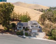 4428 Buchanan Pl, Pittsburg image